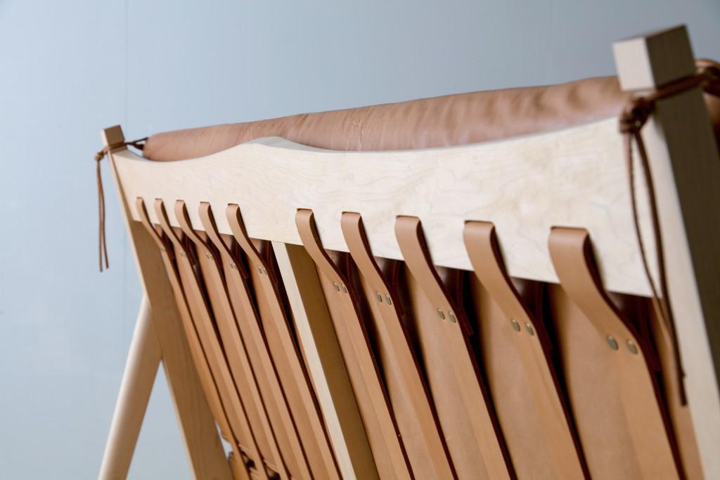 Copal sofa4