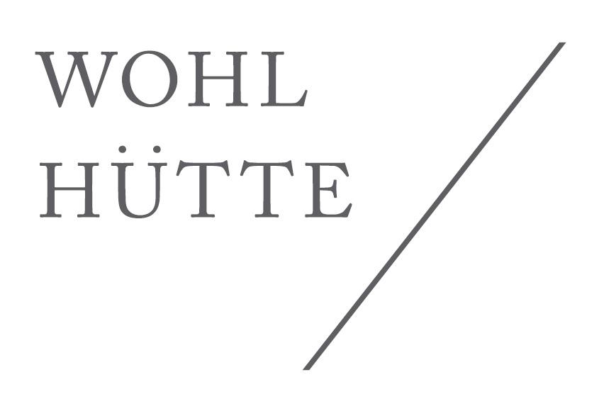 WOHL-HUTTE (1)