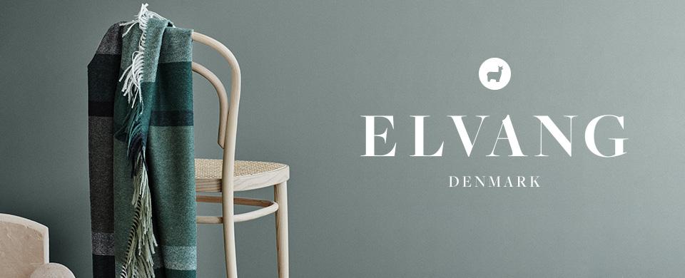 ELVANG(エルヴァン)POPUP開催のお知らせ